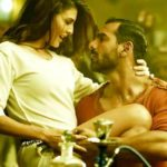 Sau Tarah Ke Lyrics - Dishoom 2016