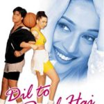 Dil Toh Pagal Hai Songs Lyrics 1997