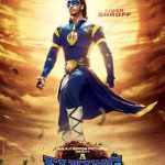 A Flying Jatt Songs Lyrics 2016