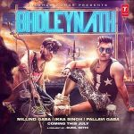Bholeynath Lyrics 2016