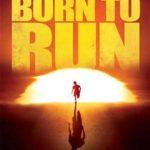 Budhia Singh Born To Run Songs Lyrics 2016.jpg