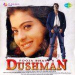 Dushman Songs Lyrics 1998.jpg