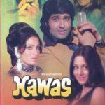 Hawas Songs Lyrics 1974