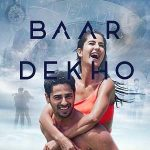 baar baar dekho lyrics 2016