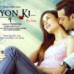 Kyon Ki Songs Lyrics 2005