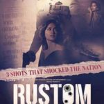 Rustom Songs Lyrics 2016