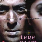 Tere Naam Songs Lyrics 2003