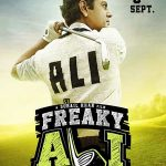 Freaky Ali Songs Lyrics 2016