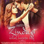 Zindagi Kitni Haseen Hai Songs Lyrics 2016