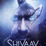 Shivaay Songs Lyrics 2016