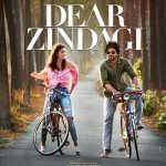 Dear Zindagi Songs Lyrics 2016