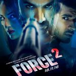 Force 2 Songs Lyrics 2016
