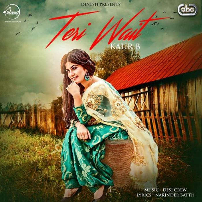 latest punjabi songs download 2016