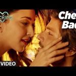 Cheez Badi Lyrics – Machine