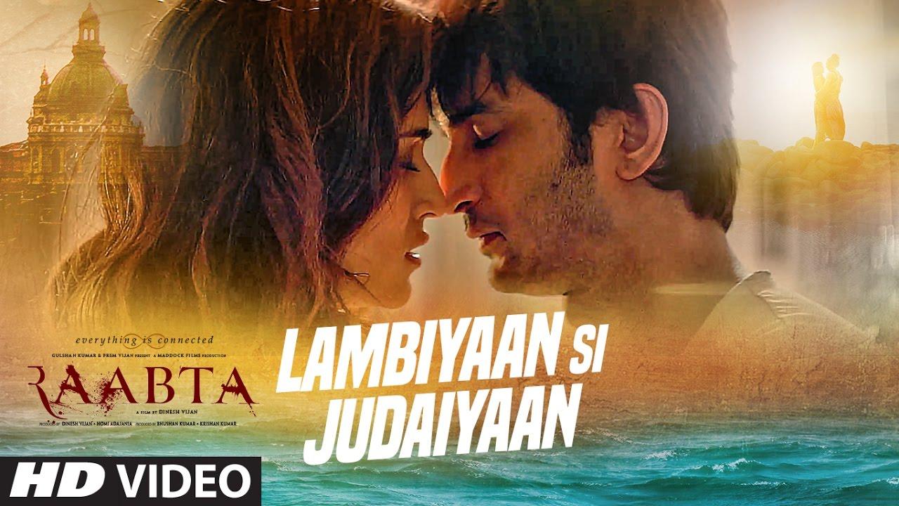 Download Lambiya Si Judaiya Song Full MP3, 3GP, MP4
