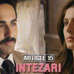 Intezari-lyrics-article-15
