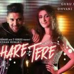 Ishare Tere (Title) Lyrics