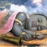 Jaise Suraj Ki Lyrics - Ram Bhajan