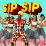 Sip Sip Lyrics - Arjun Patiala (2019)