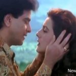 Teri-Mohabbat-Ne-Dil-Me-Song-Lyrics