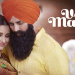 Ve Mahi Lyrics