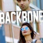backbone-2017-