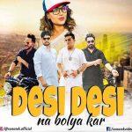 desi-desi-na-bolya-kar-lyrics-