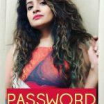 password-2019