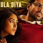 rula-diya-lyrics