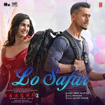 Lo Safar Lyrics
