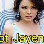 Loot Jaayenge Lyrics