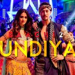 Mundiyan Lyrics