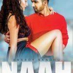 Naah (Title) Lyrics