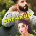 Neendo Se Breakup (Title) Lyrics