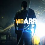 Nidarr Rap Lyrics - Dino James