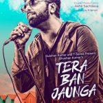 Tera-Ban-Jaunga-Reprise-Akhil-Sachdeva