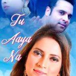 Tu Aaya Na (Title) Lyrics