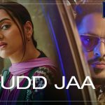 Udd Jaa Lyrics