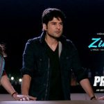 Zindagi-Song-lyrics