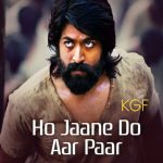 ho jaane do aar paar lyrics