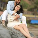 Aainda Song lyrics