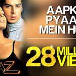 Aapke Pyaar Mein Lyrics