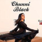 Chunni Black Song Lyrics