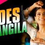 Des Rangila Lyrics