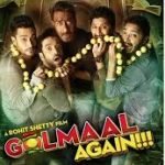 Golmaal (Title) Lyrics