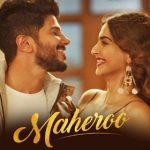 Maheroo Lyrics