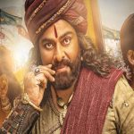 Sye Raa (Title) Lyrics