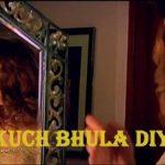 Sab Kuchh Bhula Diya Lyrics