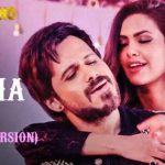 Socha Hai Lyrics
