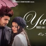 Yaari Lyrics